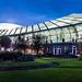 Lansdowne Road Aviva Stadium by picturesbyJOE