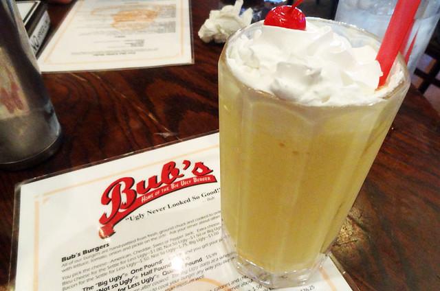 bubs-burgers-milkshake