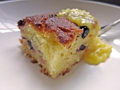 lemonblueberrycake001