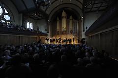 Early Bird Subscriber Concert: Sept 29, 2013