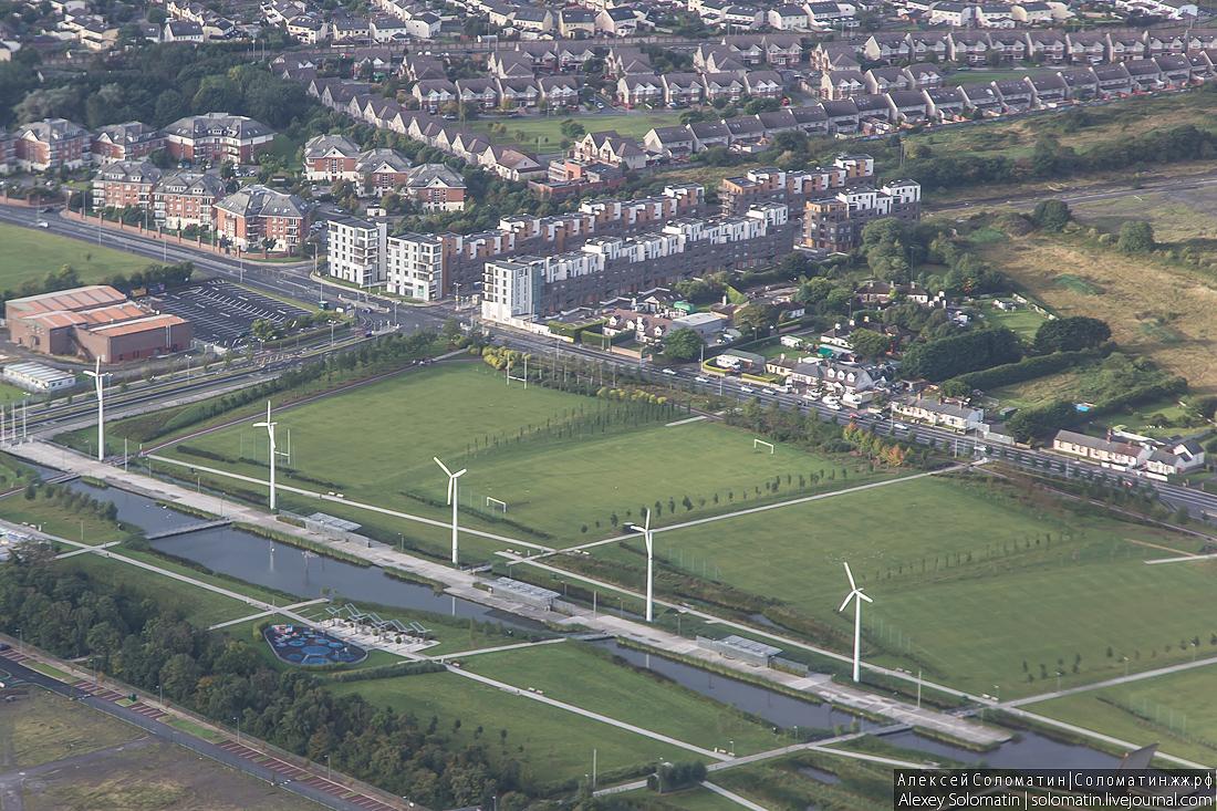 Dublin-15