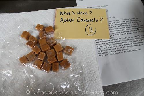 Caramelitas