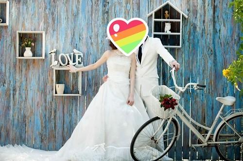 高雄京宴婚紗-新人婚紗照分享14