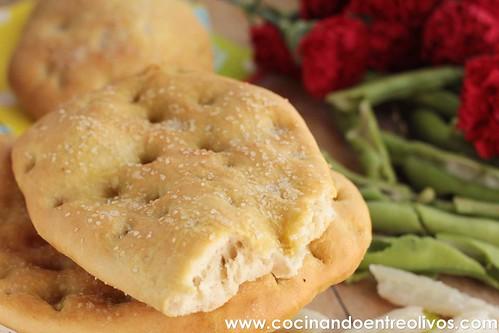 Salaíllas de Granada www.cocinandoentreolivos (3)