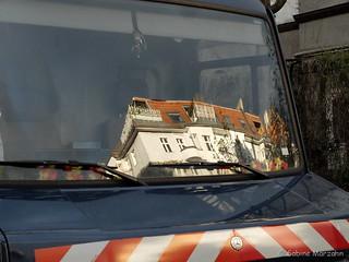 Autostadt Berlin