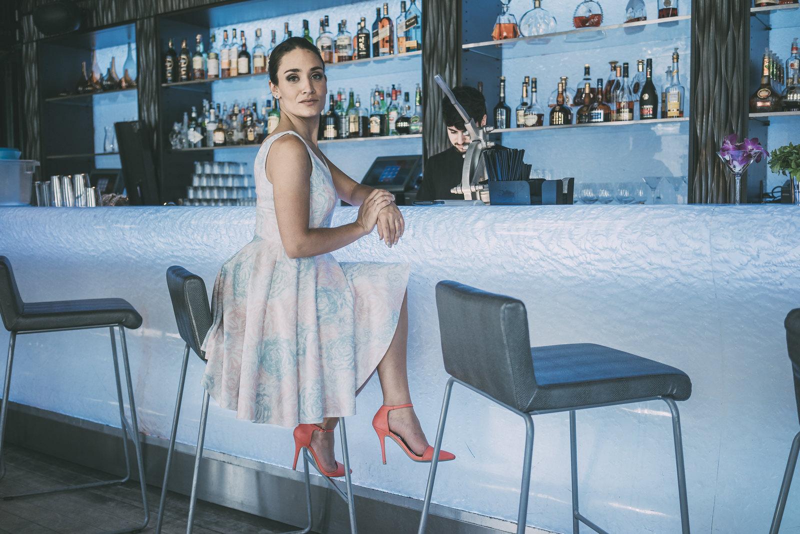 Camille Desrosiers-Gaudette Camille Dg Camille Desrosiers Blog Le Cahier Blogger Blogueuse Montréal