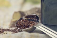 Tuesday Tea 139/365
