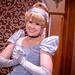 Cinderella | Into the Magic
