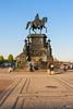 König-Johann Denkmal @ Dresden