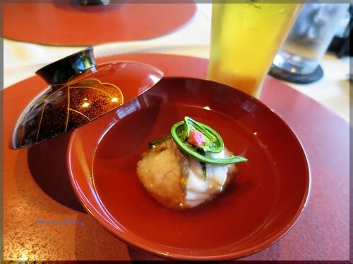 Photo:2015-05-04_T@ka.の食べ飲み歩きメモ(ブログ版)_本格日本料理を個室で魚も肉も!和の魅力堪能 【青山】星のなる木_05 By:logtaka