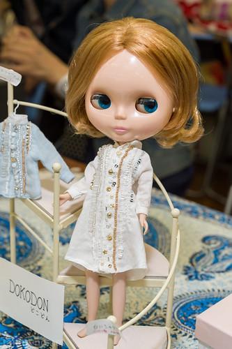 DollShow43-1477-DSC_1475