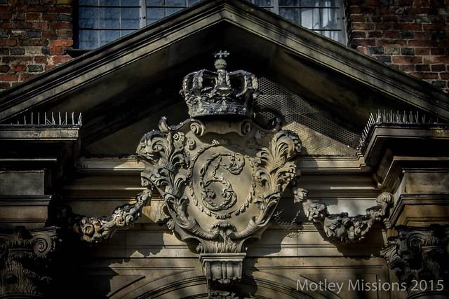 monarchy_