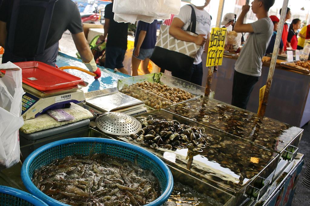 梓官觀光漁市場 (21)