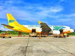 Cebu Pacific #whyeveryjuanflies #cebupacific #travel #worldtravel #itsmorefuninthephilippines