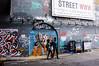 Street www