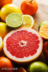 Fruit by Piccia Neri-31.jpg