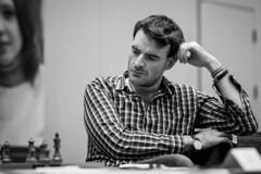 20161007_millionaire_chess_R4_1167 Gawain Jones