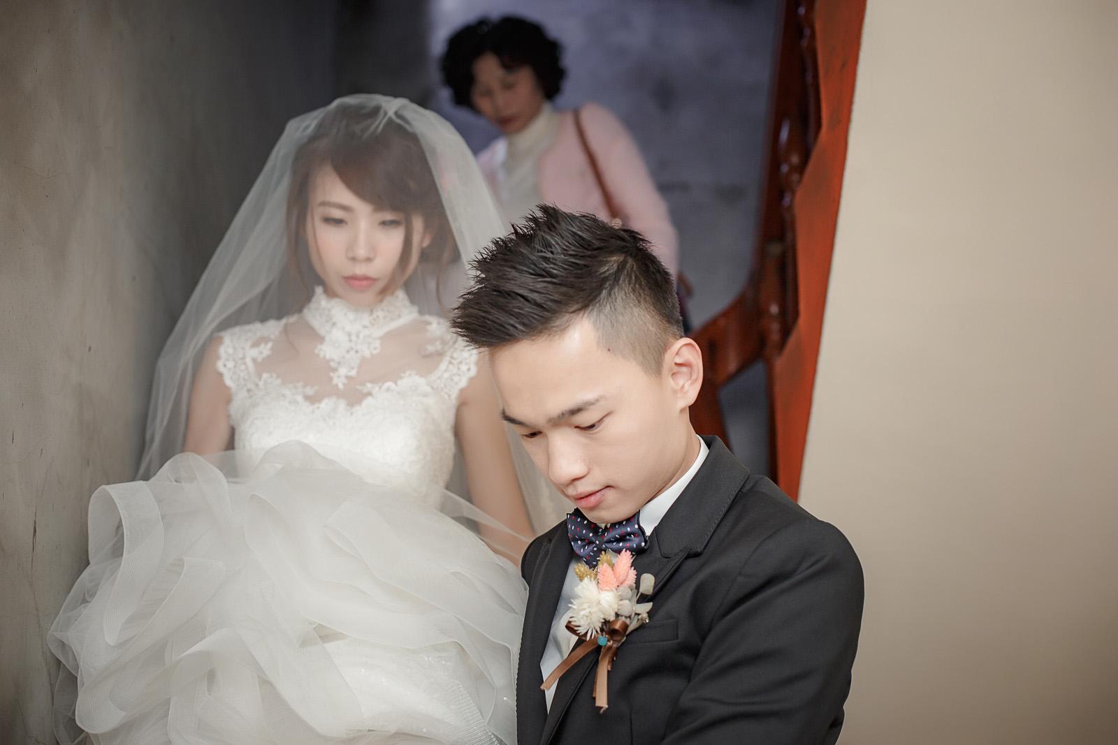 高雄圓山飯店,婚禮攝影,婚攝,高雄婚攝,優質婚攝推薦,Jen&Ethan-179