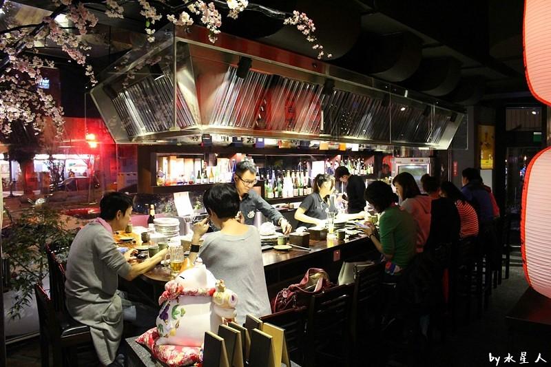 30422199733 cc82e91c56 b - 熱血採訪 | 台中北區【川原痴燒肉】新鮮食材、原汁原味的單點式日本燒肉,全程桌邊代烤頂級服務享受
