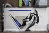 Street Art: Camden