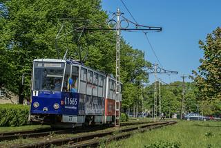 Tatra Tallinn