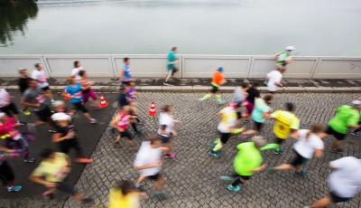 Genový doping a genová terapie ve sportu