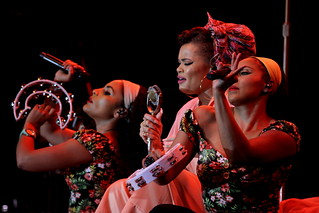 ANDRA DAY #19 | by Andy Bartotto Photography