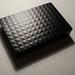 11.10.16 - MY PHOTO BLACK BOX