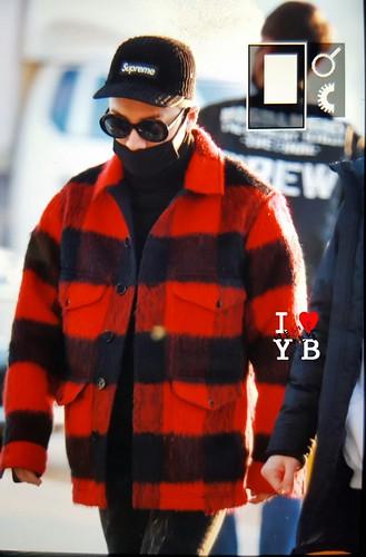 BIGBANG departure Seoul to Nagoya 2016-12-02 (14)