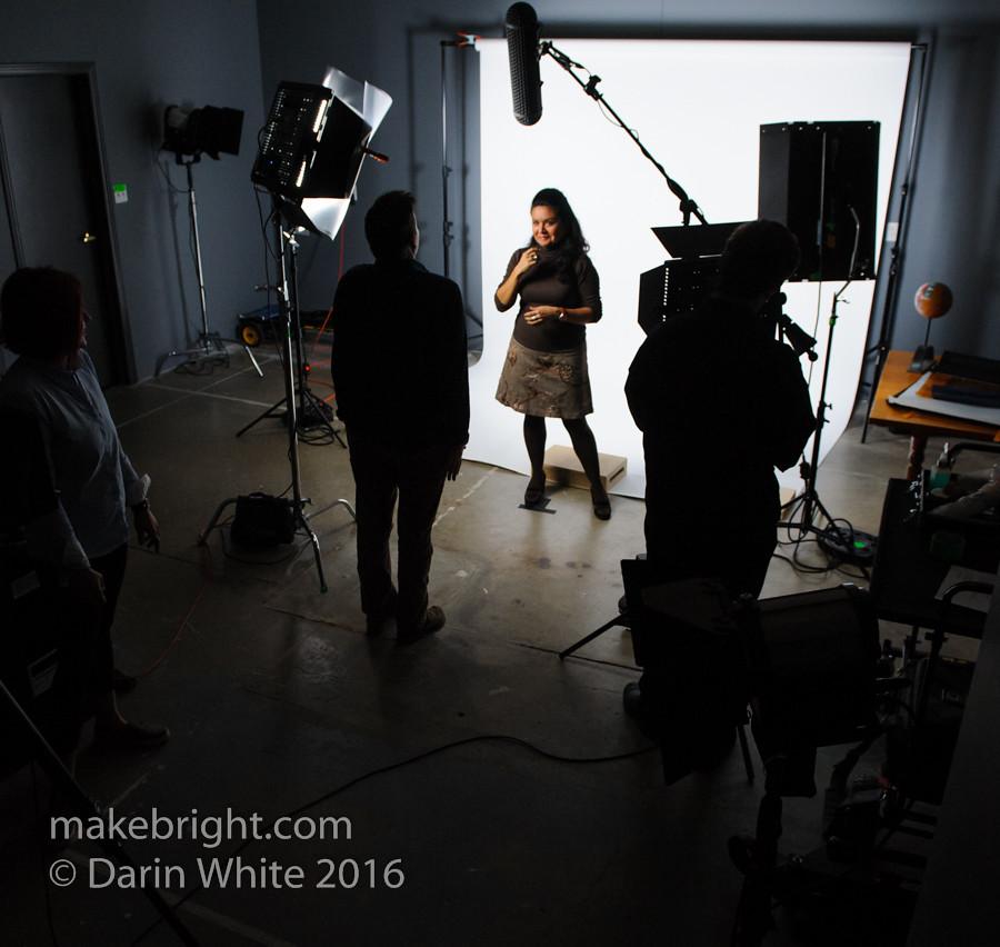 ARTSPAY video shoot - Nov2016 022