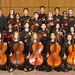 CMS Chamber Orchestra 2016-17
