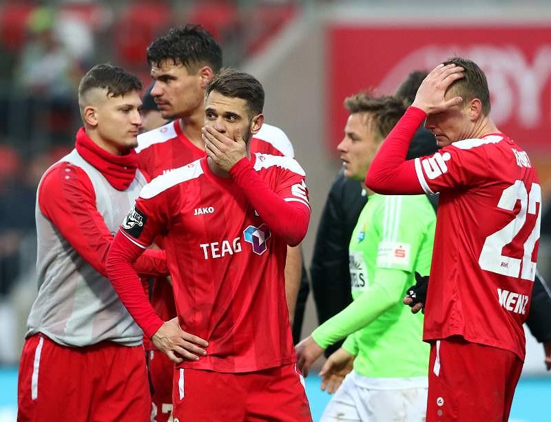 26.11.2016 FC Rot-Weiss Erfurt - Chemnitzer FC 1-2_41