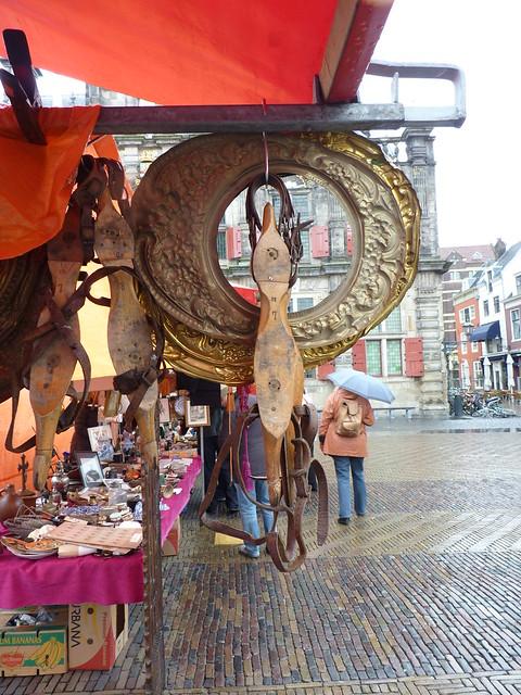 Delft (318)