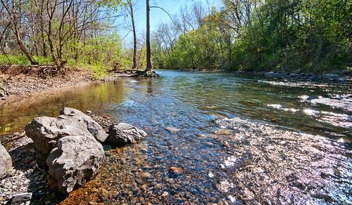 usa river flow photography virginia us unitedstatesofamerica north fork shenandoah northeastern skynoir