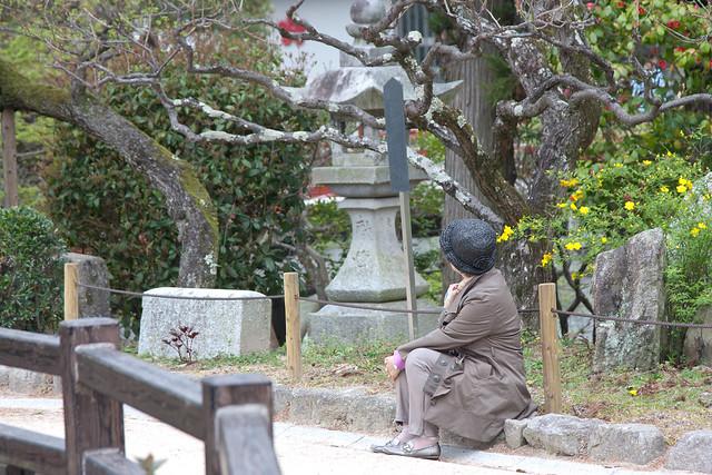 2012-kyushu-676
