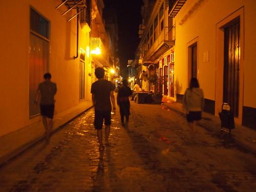 Havana-355