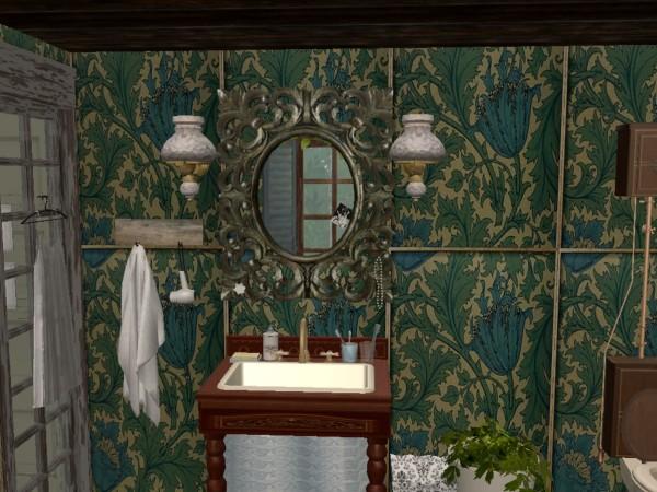 farklebathroom (4)