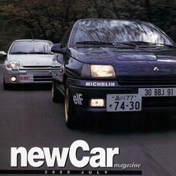 2000_07_carmagazine_clio_thumbnail