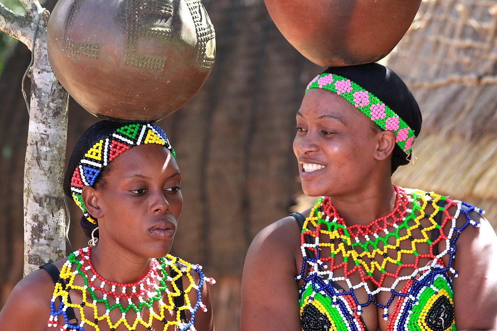 afrikanki-siski-foto