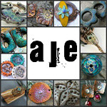 AJE Blog Button Image 200x200