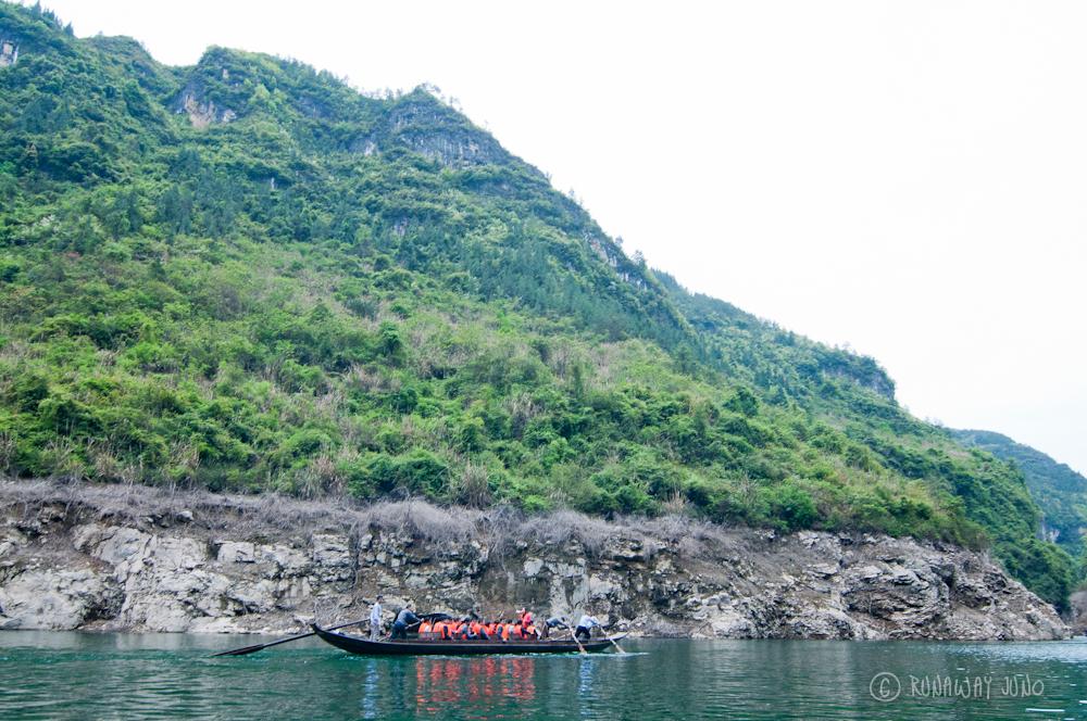 Shennong_Stream_Boat_Yangtze_River_Cruise