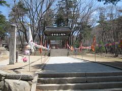 2012-1-korea-117-daegu-haeinsan temple