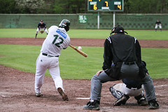 12bsbl_solingen-berlin_gm1-1044