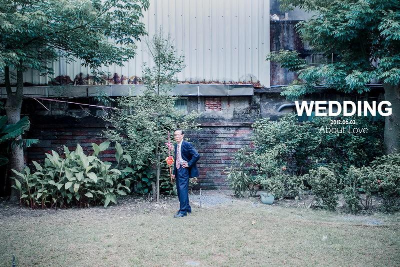婚禮攝影紀錄_112_調整大小