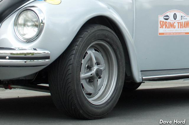 Thesamba beetle late modelsuper 1968 up view topic thesamba beetle late modelsuper 1968 up view topic largest front tire size for a stock 71 super beetle publicscrutiny Image collections