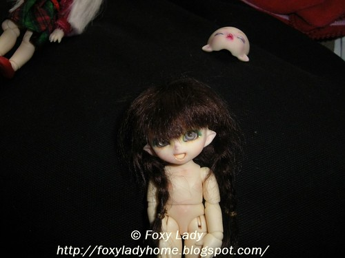 Essais de Magical Girl : en avant la critique! ^^ 7203095374_89b5939286
