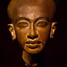 Small photo of Head of an Amarna Princess