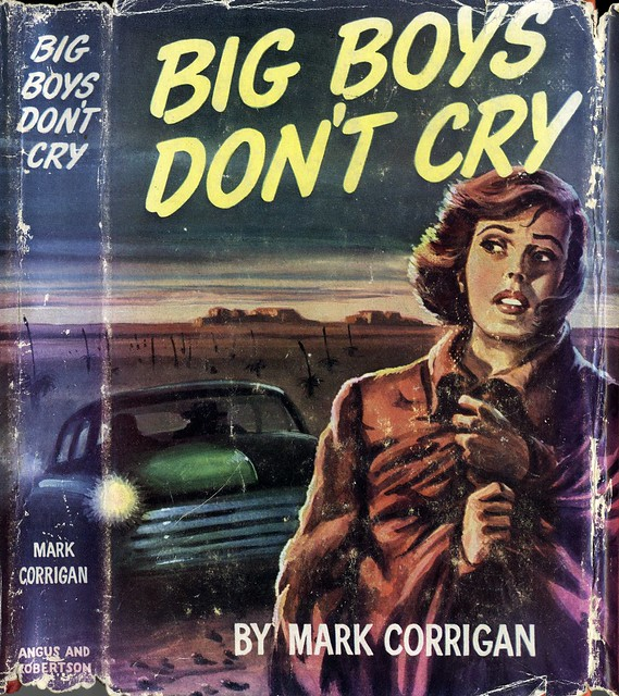 summary boys dont cry Movie: boys don't cry the movie is about a girl pretending as a guy it is a real life story that happened in lincoln in 1993 the story began in this way the girl.