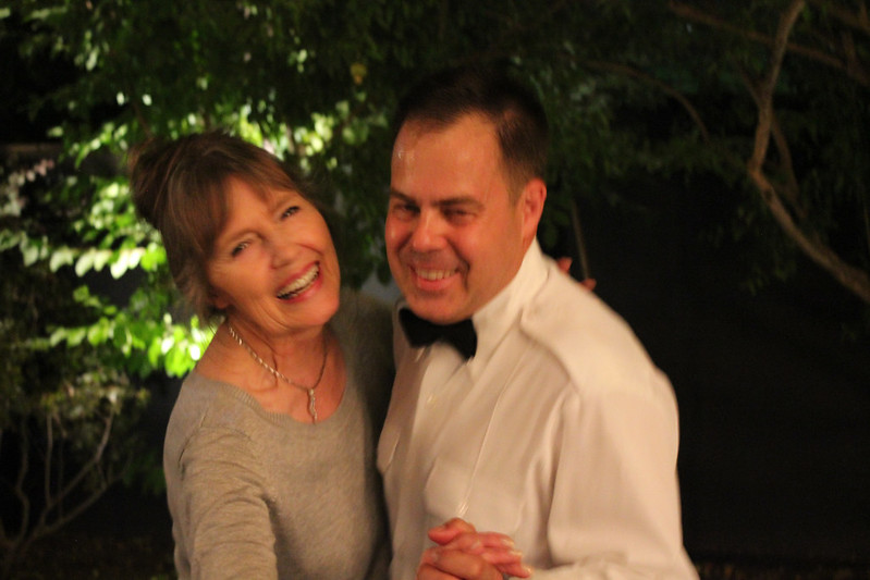 mia mamma e mio fratello-IMG_6785
