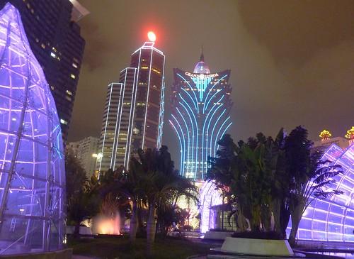 C-Macao-Casino (11)